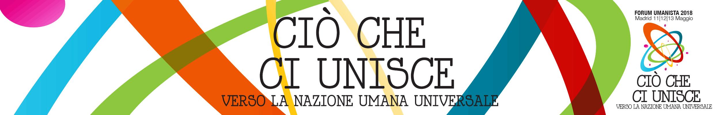 Forum Umanista