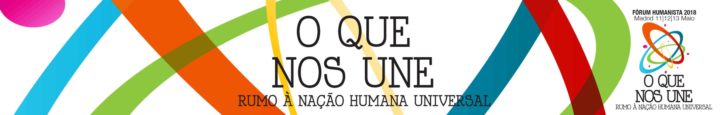 Fórum Humanista