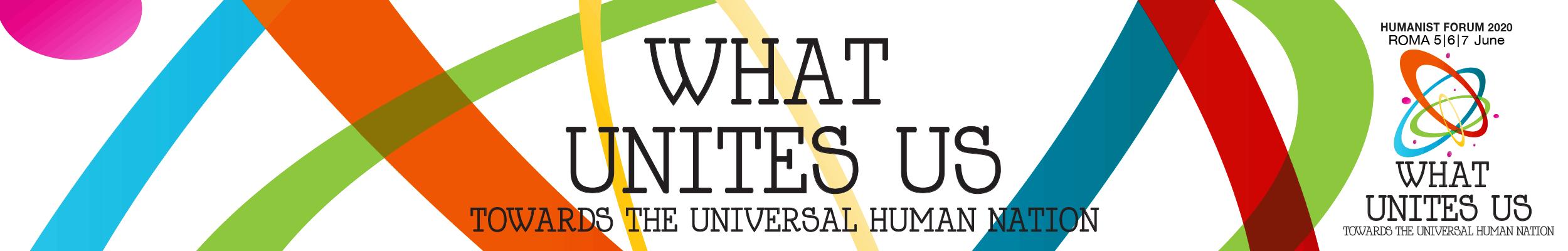 Humanist Forum