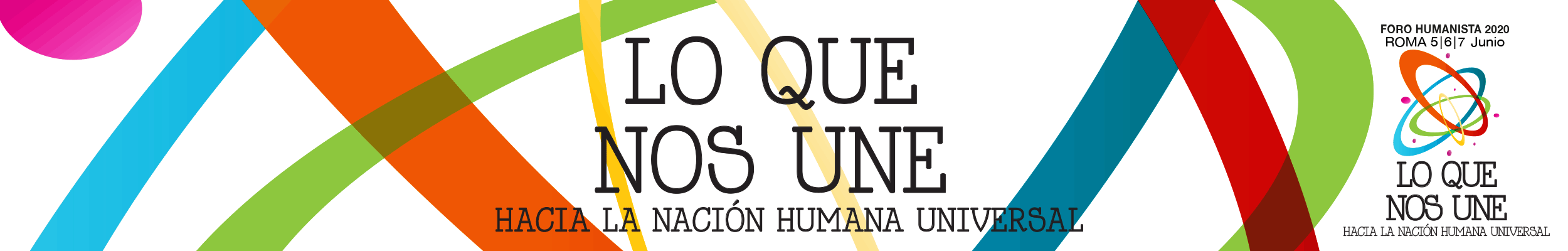 Foro Humanista